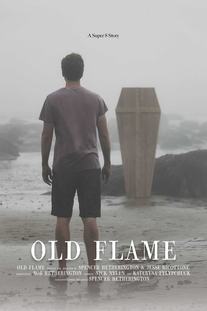 rsz_1oldflame_poster_10mb_copy